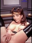Laura San Giacomo Nude Fakes - 014
